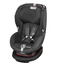 Maxi Cosi Rubi Car Seat - Night Black
