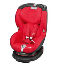 Maxi Cosi Rubi Car Seat - Poppy Red