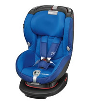 Maxi Cosi Rubi Car Seat - Electric Blue