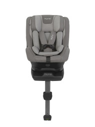 Nuna Rebl Plus Car Seat - Frost