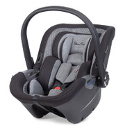 Silver Cross Dream i-Size infant carrier