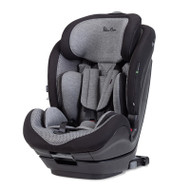 Silver Cross Balance Car Seat
