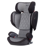 Silver Cross Discover Car Seat