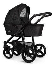 Venicci Shadow Collection 2in1 Travel System -  Starlight