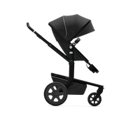 Joolz Day3 pram and pushchair - Brilliant black
