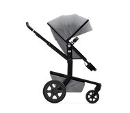 Joolz Day3 pram and pushchair - Superior grey