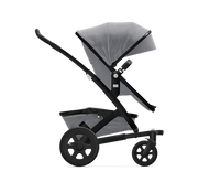 Joolz Geo² Pram and Pushchair - Superior grey
