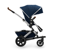 Joolz Geo² Pram and Pushchair - Classic blue