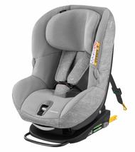 Maxi-Cosi MiloFix Car Seat - Nomad Grey
