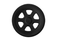 Joolz Geo² Rear Wheels