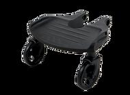 Joolz Footboard