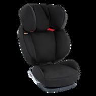 BeSafe iZi Up X3 – Classic Black Cab