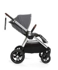 Mamas & Papas Ocarro Starter Kit – Grey Mist