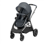 Maxi Cosi Zelia Pushchair - Essential Graphite