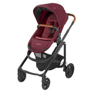 Maxi Cosi Lila CP Pushchair - Essential Red