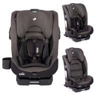 Joie Bold Group 1,2,3 ISOFIX Car Seat - Ember