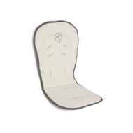 Tutti Bambini Koji / Arlo Pushchair Footmuff & Newborn Liner Comfort Pack - Charcoal