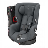 Maxi-Cosi Axiss Car Seat - Authentic Graphite