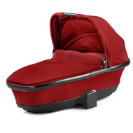 Quinny Foldable Carrycot -  Red Rumour