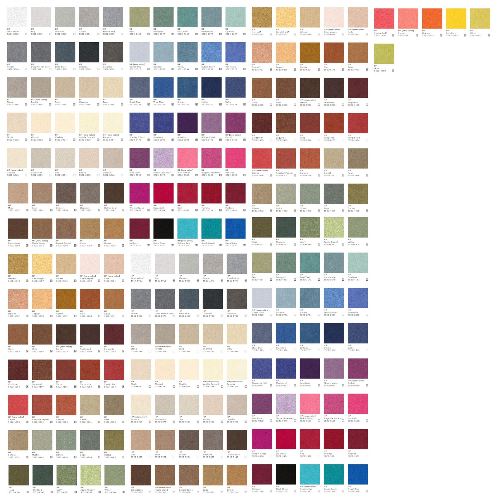 ultrasuede-swatches-resized.jpg