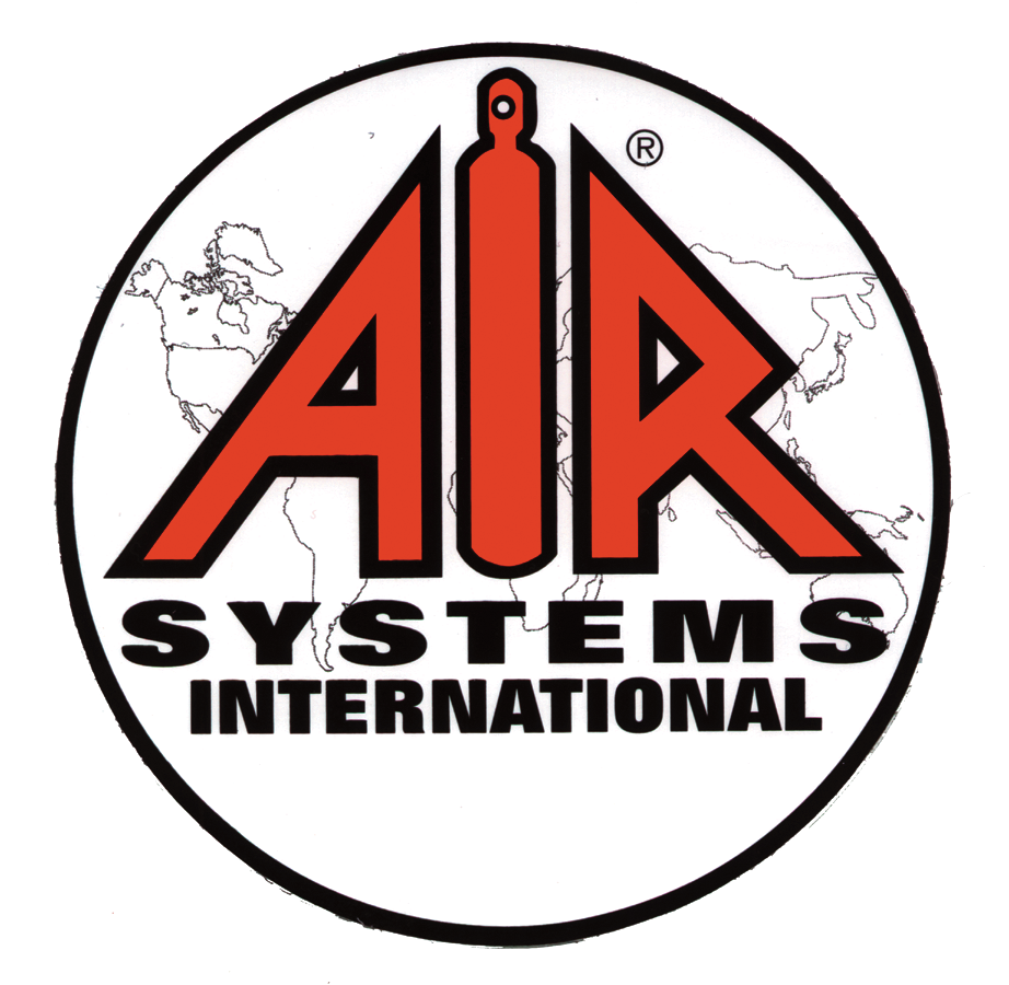 air-systems-logo.png