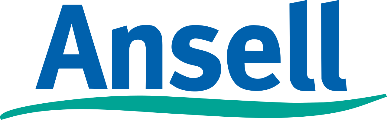 ansell-logo.png