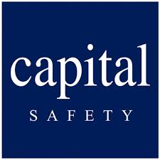 capital-safety-logo.jpg