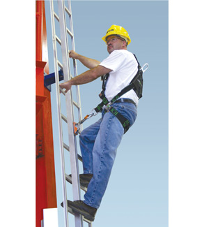 miller-by-honeywell-glideloc-ladder-climbing-fall-safety-system.jpg