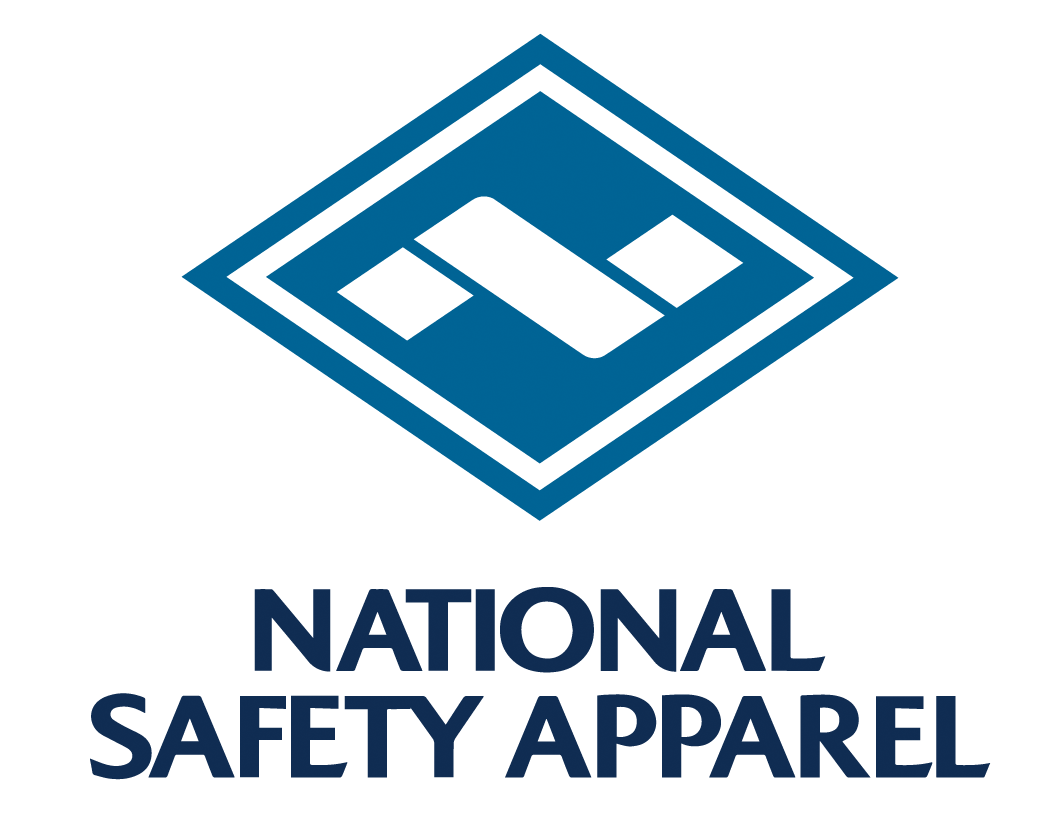 national-safety-apparel.png