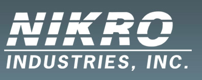nikro industries, inc