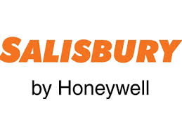 salisbury-by-honeywell-logo.jpg