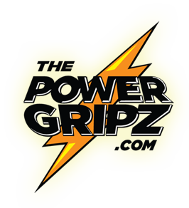 the-power-gripz.png
