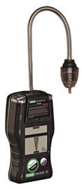 MSA 10041503 Orion G Combustible Gas  CO O2 Leak Detector Kit