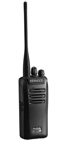 Kenwood ProTalk NX-340U16P UHF Digital Radio 16 Channel