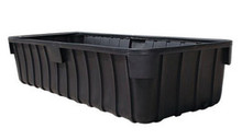 UltraTech 2831 Ultra-1000 Containment Sump Polyethylene 1100 Gal