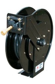 Air Systems HR-100 Breathing Air Automatic Hose Reel
