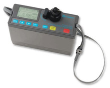 Kanomax 3443 Digital Dust Monitor