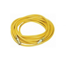 Air Systems H-300-5 300Ft 1/2 Inch Grade D Breathing Air Hose