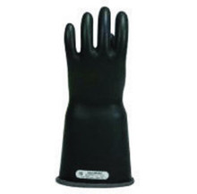 Salisbury By Honeywell E214BCB/10 Size 10 14in Type I Class 2 High Voltage Lineman Gloves