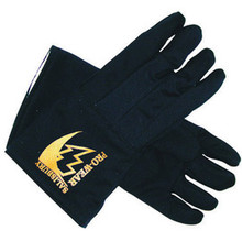 Salisbury By Honeywell AFG11 PRO-WEAR 14in Navy Flame Resistant ARC Flash Gloves 12 cal/cm2