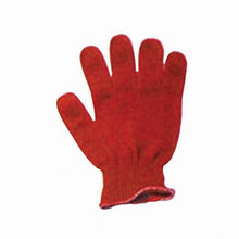 Salisbury By Honeywell 89/4702 Rust 10in Acrylic Lineman Glove Liner