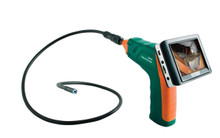 Extech BR250 Video Borescope Wireless Inspection Camera