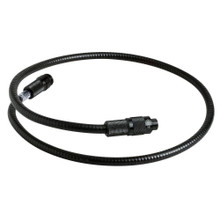 Extech BR200-EXT Extension cable for BR100 BR200 BR250 Video Borescopes