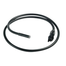 Extech BR-9CAM Replacement Borescope Probe with 9mm Camera