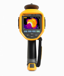 Fluke Ti400 Infrared Camera 320 x 240 Resolution