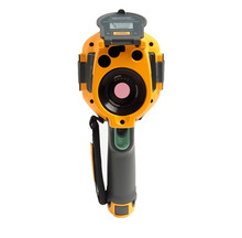 Fluke Ti200 Infrared Camera 200 x 150 Resolution