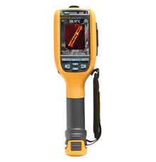 Fluke Ti110 Infrared Camera Industrial Commercial