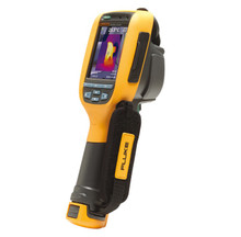 Fluke Ti105 Infrared Camera Industrial Commercial