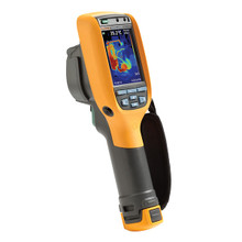 Fluke Ti100 Infrared Camera General Use