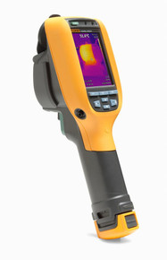 Fluke Ti90 Infrared Camera